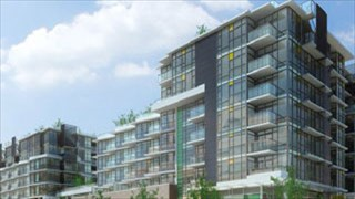 New Homes in - Pinnacle Living on Broadway by Pinnacle International