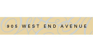 New Homes in New York NY - 905 West End Avenue by Samson Management LLC