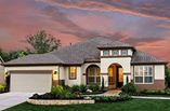 New Homes in Austin Texas TX - Sun City Texas by Del Webb