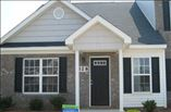 New Homes in North Carolina NC - Park Place at Springwood by Windsor Homes