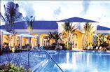 New Homes in Florida FL - Mirabella at Mirasol by Kenco Corporate