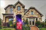 New Homes in Austin Texas TX - Lennar at Falcon Pointe by Newland Communities