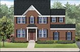 New Homes in Maryland MD - Westfields by Dan Ryan Builders