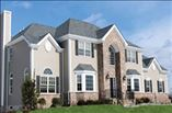 New Homes in Northern New Jersey NJ - High Branch Estates by Hallmark Homes