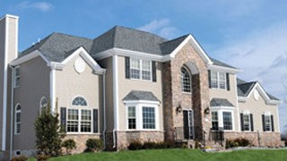 New Homes in New Jersey NJ - High Branch Estates by Hallmark Homes