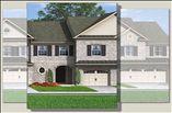 New Homes in Pennsylvania PA - Laurel Fields - Designer Townhomes by Kay Builders