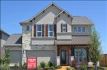 New Homes in Austin Texas TX - Centerra Homes at Falcon Pointe by Newland Communities