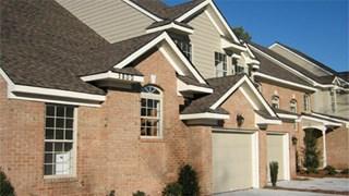 New Homes in Virginia VA - Rivercrest by Crestline Homes