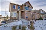 New Homes in Denver Colorado CO - Brighton Crossing by D.R. Horton