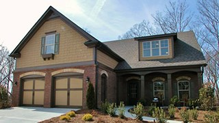 New homes directory atlanta sterling on the lake for Stonecrest builders