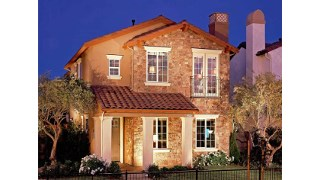 New homes directory central valley fitzpatrick homes for California home builders directory