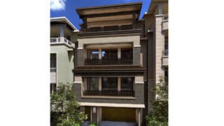 New homes directory san francisco polaris pacific for California home builders directory