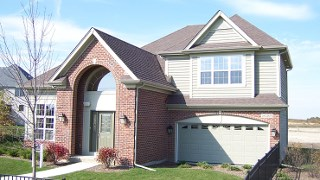 Chicago new homes directory chicago new homes for sale for Gladstone builders