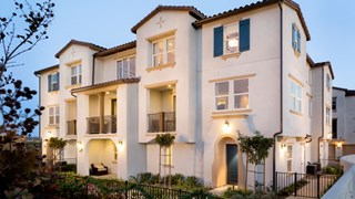 New homes directory los angeles olson homes for California home builders directory