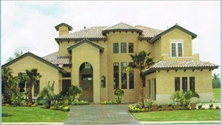 New Homes in Florida FL - Rive Isle by John Cannon Homes