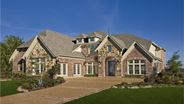 New Homes in - Trails of Glenwood by Grand Homes