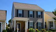 New Homes in Pennsylvania PA - Heritage Strasburg by Charter Homes & Neighborhoods