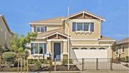 New Homes in California CA - Serenity Cove by Seeno Homes