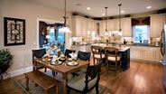 New Homes in Delaware DE - Greenville Overlook by Toll Brothers