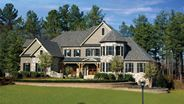 New Homes in North Carolina NC - Hasentree - Signature Collection by Toll Brothers
