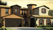 New Homes in Colorado CO - Solterra by Cardel Homes
