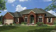 New Homes in Ohio OH - Wayne Homes Newark by Wayne Homes