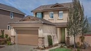 New Homes in California CA - Sage by Lennar Homes