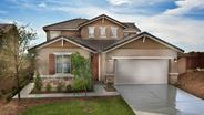 New Homes in California CA - Rosena Ranch - Aster by Lennar Homes