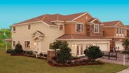 New Homes in Florida FL - Portofino Meadows by Prime Homebuilders