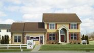 New Homes in - Liberty Trails by Gerstad Builders
