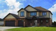 New Homes in Illinois IL - Jacob's Field by Flaherty Builders & Developers