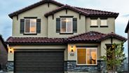New Homes in New Mexico NM - The Boulders by Pulte Homes
