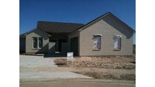 New Homes in Louisiana LA - Springlake by LA Custom Construction LLC