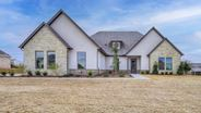 New Homes in Oklahoma OK - Cascata Falls by Silver Stone Homes