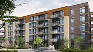 New Homes in Quebec QC Canada - Onze De La Gare by Quorum
