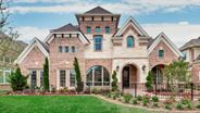 New Homes in Texas TX - Chadwick Farms by Grand Homes