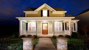 New Homes in Alabama AL - Olde Cobblestone by Covington Homes