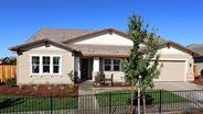 New Homes in California CA - Shoreline at Summer Lake by Shea Homes