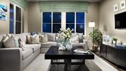 New Homes in Colorado CO - Reunion - SPACES Collections by Shea Homes