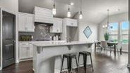 New Homes in Oklahoma OK - Red Canyon Ranch by Ideal Homes