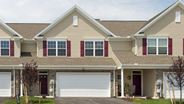 New Homes in Pennsylvania PA - Cannon Ridge by S&A Homes