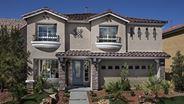 New Homes in Nevada NV - Silverado Summit by American West