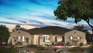 New Homes in Arizona AZ - Vista Montaña II by Shea Homes