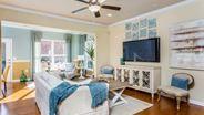 New Homes in - Carolina Arbors by Del Webb by Del Webb