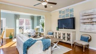New Homes in North Carolina NC - Carolina Arbors by Del Webb by Del Webb