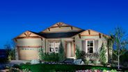 New Homes in Colorado CO - Canyonview  at Candelas-CalAtlantic Homes at Candelas by CalAtlantic Homes