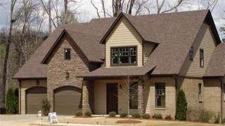 New Homes in Alabama AL - Viridian by Wedgworth Companies