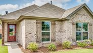 New Homes in Alabama AL - Grand Park by Lowder New Homes