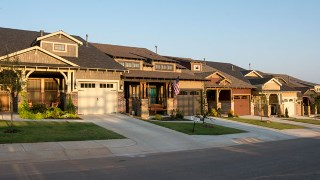 New Homes in - Porches at Arbor Creek by McCaleb Homes