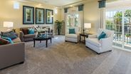 New Homes in - Highlands Collection by American West